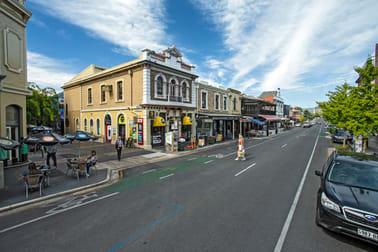 256 Rundle Street Adelaide SA 5000 - Image 2