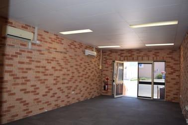 2/17 Browne Street Parkes NSW 2870 - Image 2