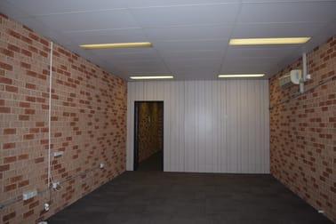 2/17 Browne Street Parkes NSW 2870 - Image 3