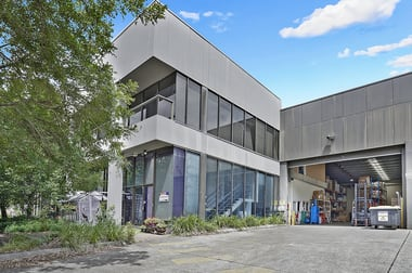 Unit C/5 Skyline PLace Frenchs Forest NSW 2086 - Image 1