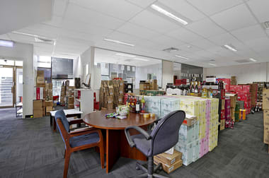 Unit C/5 Skyline PLace Frenchs Forest NSW 2086 - Image 2
