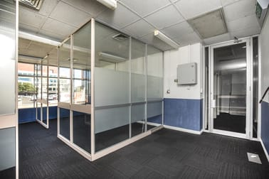 Suite 2/13-15 Thompson Street Frankston VIC 3199 - Image 3