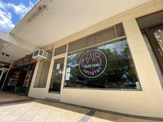 5/544-546 Box Road Jannali NSW 2226 - Image 1
