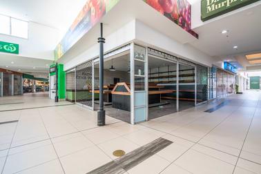 Shop 22/9-21 Portrush Road Payneham SA 5070 - Image 2