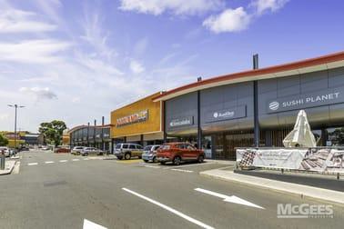 940 North East Road Modbury SA 5092 - Image 2