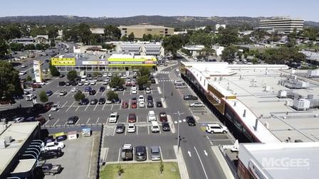 940 North East Road Modbury SA 5092 - Image 3