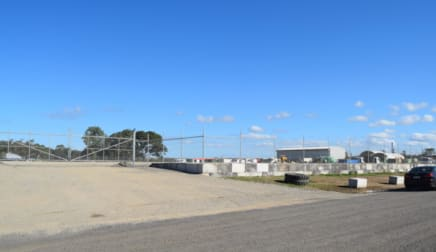 39 Sandmere Road Pinkenba QLD 4008 - Image 2
