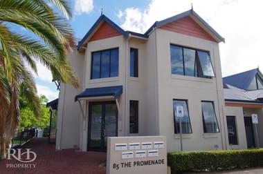 1/85 The Promenade Mount Pleasant WA 6153 - Image 1