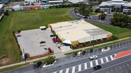 163-169 Draper Street Cairns City QLD 4870 - Image 1