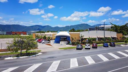 163-169 Draper Street Cairns City QLD 4870 - Image 2