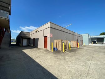 Shop 4 Office/271-273 Newbridge Road Chipping Norton NSW 2170 - Image 1