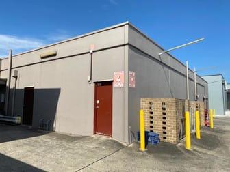 Shop 4 Office/271-273 Newbridge Road Chipping Norton NSW 2170 - Image 2
