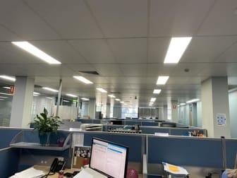 Suite 3/60-62 McNamara Street Orange NSW 2800 - Image 1