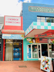 93B Main Street Croydon VIC 3136 - Image 1