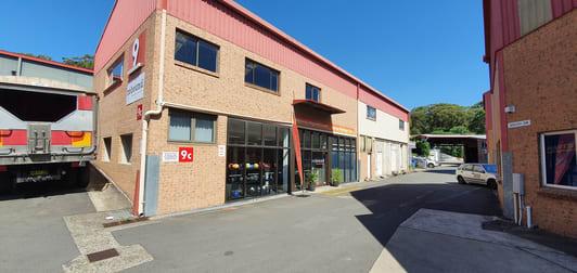 9C/106 Old Pittwater Road Brookvale NSW 2100 - Image 1