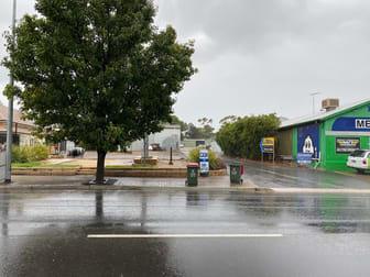 Shed 7/229 Main Road Mclaren Vale SA 5171 - Image 1