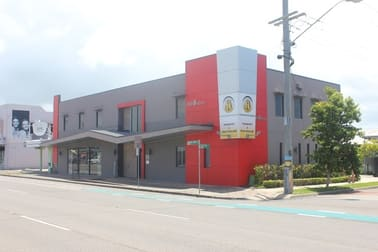 113 Charters Towers Road Hyde Park QLD 4812 - Image 1