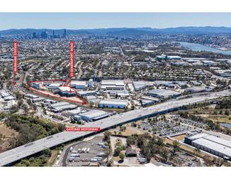 33 Queensport Road Murarrie QLD 4172 - Image 1