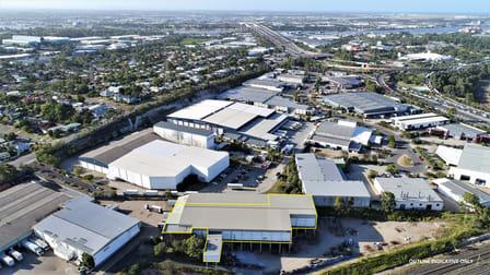 33 Queensport Road Murarrie QLD 4172 - Image 2