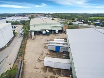 33 Queensport Road Murarrie QLD 4172 - Image 3