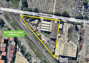 383 Francis Street Yarraville VIC 3013 - Image 2