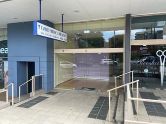 3/352-360 Kingsway Caringbah NSW 2229 - Image 1