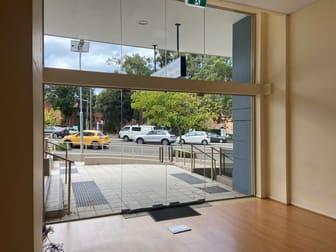 3/352-360 Kingsway Caringbah NSW 2229 - Image 2