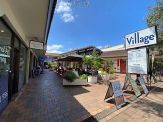 Shop 25/43-45 Burns Bay Road Lane Cove NSW 2066 - Image 2