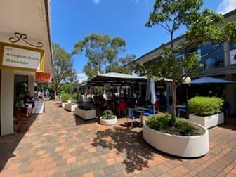 Shop 25/43-45 Burns Bay Road Lane Cove NSW 2066 - Image 3