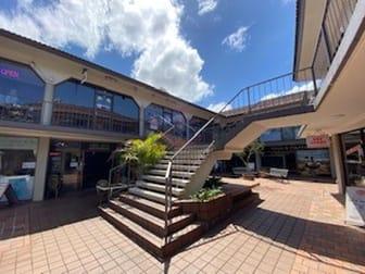 Shop 25/43-45 Burns Bay Road Lane Cove NSW 2066 - Image 1