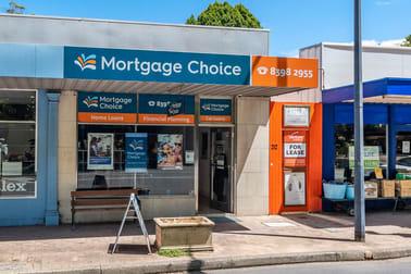 214 Mount Barker Road Aldgate SA 5154 - Image 1