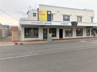 97B Jetty Road Glenelg SA 5045 - Image 1