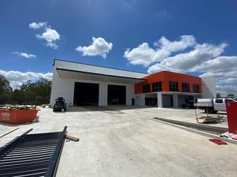 67 Nashos Place Wacol QLD 4076 - Image 1