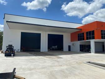 67 Nashos Place Wacol QLD 4076 - Image 2