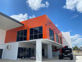 67 Nashos Place Wacol QLD 4076 - Image 3