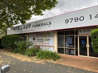 35 Kitchener Parade Bankstown NSW 2200 - Image 1