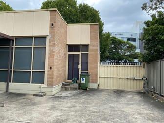 35 Kitchener Parade Bankstown NSW 2200 - Image 3