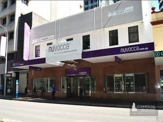1st Flr/426-428 George Street Brisbane City QLD 4000 - Image 3