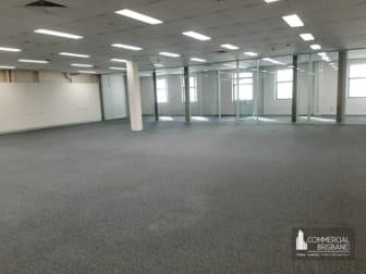 1st Flr/426-428 George Street Brisbane City QLD 4000 - Image 1