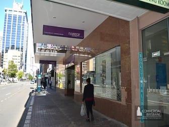 1st Flr/426-428 George Street Brisbane City QLD 4000 - Image 2