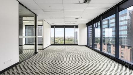 Suite 721-725/1 Queens Road Melbourne VIC 3004 - Image 2