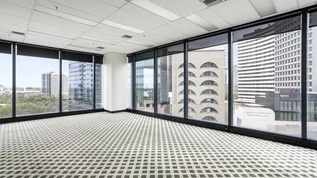 Suite 721-725/1 Queens Road Melbourne VIC 3004 - Image 1