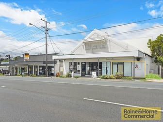7/454 Samford Road Gaythorne QLD 4051 - Image 1