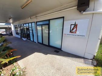 7/454 Samford Road Gaythorne QLD 4051 - Image 3