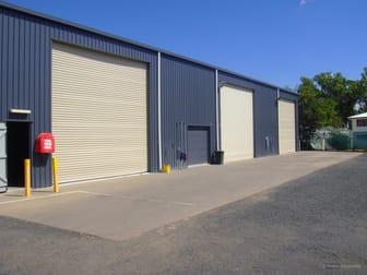 9 Malduf Street Chinchilla QLD 4413 - Image 2
