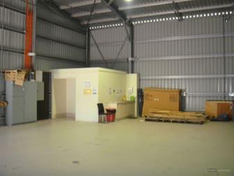 9 Malduf Street Chinchilla QLD 4413 - Image 3