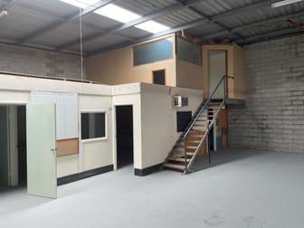 3&4/12 Hilldon Crt Nerang QLD 4211 - Image 3