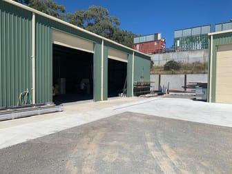 Lot/4 Australis Place Queanbeyan East NSW 2620 - Image 1