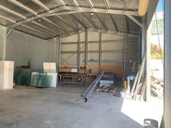Lot/4 Australis Place Queanbeyan East NSW 2620 - Image 2