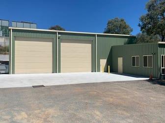 Lot/4 Australis Place Queanbeyan East NSW 2620 - Image 3